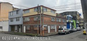 Casa En Ventaen Bogota, Prado Veraniego, Colombia, CO RAH: 21-1295