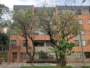 Apartamento En Arriendoen Bogota, Bella Suiza, Colombia, CO RAH: 21-1324