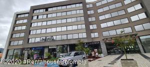 Consultorio En Arriendoen Cajica, El Tejar, Colombia, CO RAH: 21-1328