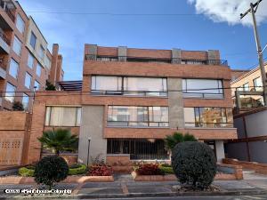 Apartamento En Ventaen Bogota, Santa Barbara Occidental, Colombia, CO RAH: 21-1335