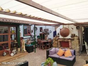 Casa En Ventaen Cajica, Calahorra, Colombia, CO RAH: 21-1341