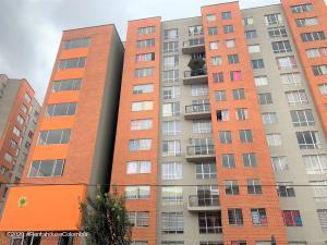 Apartamento En Ventaen Bogota, Kennedy, Colombia, CO RAH: 21-1358