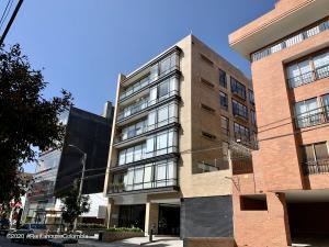Apartamento En Ventaen Bogota, Santa Bárbara, Colombia, CO RAH: 21-1364