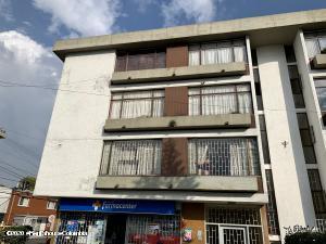 Apartamento En Ventaen Bogota, Polo Club, Colombia, CO RAH: 21-1380