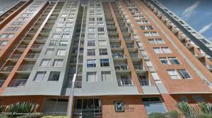 Apartamento En Ventaen Bogota, Cedritos, Colombia, CO RAH: 21-1384