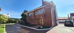 Casa En Arriendoen Bogota, San Jose De Bavaria, Colombia, CO RAH: 21-1392