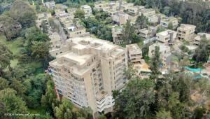 Apartamento En Ventaen Bogota, Provenza, Colombia, CO RAH: 21-1386