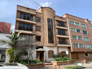 Oficina En Arriendoen Bogota, San Patricio, Colombia, CO RAH: 21-1397