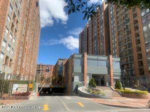 Apartamento En Ventaen Bogota, Cedritos, Colombia, CO RAH: 21-1428