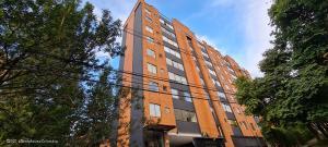 Apartamento En Ventaen Medellin, El Campestre, Colombia, CO RAH: 21-1437