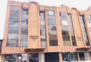 Consultorio En Ventaen Bogota, El Espartillal, Colombia, CO RAH: 21-1438