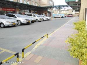 Local Comercial En Arriendoen Chia, Sabana Centro, Colombia, CO RAH: 21-1443