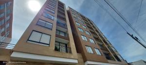 Apartamento En Ventaen Bogota, Cedritos, Colombia, CO RAH: 21-1453