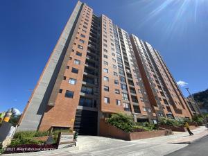 Apartamento En Ventaen Bogota, Barrancas Norte, Colombia, CO RAH: 21-1483