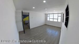 Oficina En Arriendoen Bogota, La Castellana, Colombia, CO RAH: 21-1464