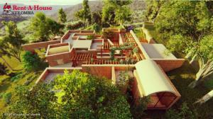 Casa En Ventaen Sopo, Vereda Gratamira, Colombia, CO RAH: 21-1469