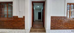 Apartamento En Arriendoen Bogota, Teusaquillo, Colombia, CO RAH: 21-1488