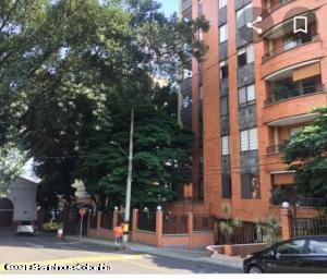 Apartamento En Ventaen Medellin, Santa Maria De Los Angeles, Colombia, CO RAH: 21-1492