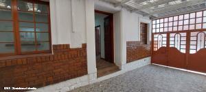 Apartamento En Arriendoen Bogota, Teusaquillo, Colombia, CO RAH: 21-1487