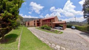 Casa En Ventaen La Calera, Vereda El Salitre, Colombia, CO RAH: 21-1486
