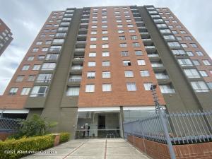 Apartamento En Arriendoen Bogota, Gilmar, Colombia, CO RAH: 21-1513
