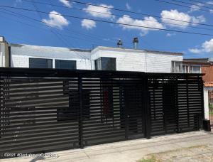 Oficina En Arriendoen Bogota, Morato, Colombia, CO RAH: 21-1381