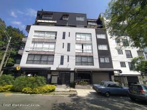 Apartamento En Ventaen Medellin, Belen Malibu, Colombia, CO RAH: 21-1561