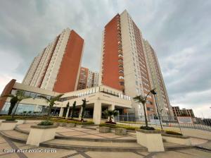 Apartamento En Arriendoen Bogota, Gran Granada, Colombia, CO RAH: 21-1565