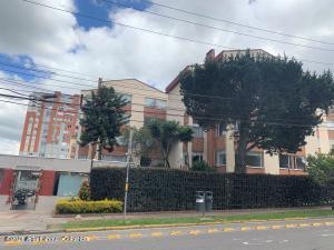 Apartamento En Ventaen Bogota, La Campina Suba, Colombia, CO RAH: 21-1613