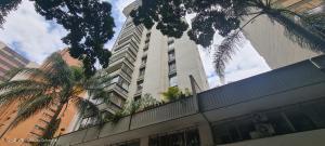 Apartamento En Ventaen Medellin, Centro La Candelaria, Colombia, CO RAH: 21-1638
