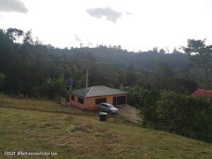 Terreno En Ventaen Municipio El Colegio, Vereda Antioquia, Colombia, CO RAH: 21-1653