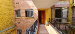 Apartamento En Ventaen Envigado, San Marcos, Colombia, CO RAH: 21-1654