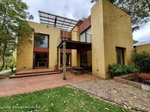Casa En Arriendoen Chia, La Balsa, Colombia, CO RAH: 21-1659