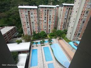 Apartamento En Ventaen Bello, La Primavera, Colombia, CO RAH: 21-1682