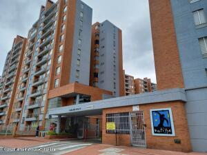 Apartamento En Arriendoen Bogota, Gilmar, Colombia, CO RAH: 21-1709