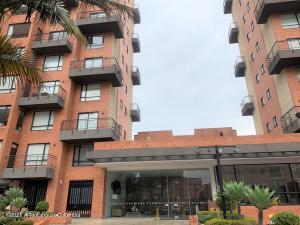Apartamento En Ventaen Bogota, La Calleja, Colombia, CO RAH: 21-1717