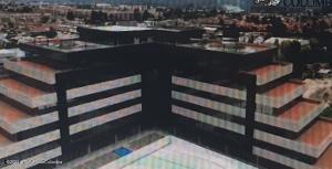 Edificio En Arriendoen Chia, Vereda Bojaca, Colombia, CO RAH: 21-1148
