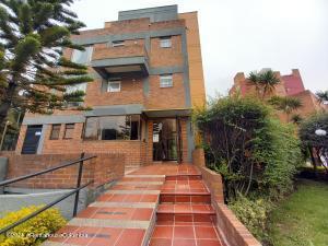Apartamento En Ventaen Bogota, Hayuelos, Colombia, CO RAH: 21-1723