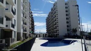 Apartamento En Ventaen Ricaurte, Asociacion Provivienda, Colombia, CO RAH: 21-1724