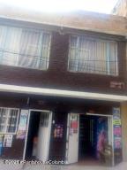 Casa En Ventaen Soacha, Ciudad Verde, Colombia, CO RAH: 21-1763