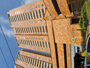 Apartamento En Ventaen Medellin, Robledo, Colombia, CO RAH: 21-1297
