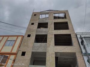 Apartamento En Ventaen Bogota, San Fernando, Colombia, CO RAH: 21-1766
