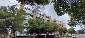 Apartamento En Arriendoen Bogota, San Patricio, Colombia, CO RAH: 21-1792