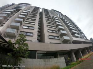 Apartamento En Ventaen Bogota, Salite Oriental, Colombia, CO RAH: 21-1779