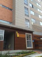 Apartamento En Ventaen Bogota, Cedritos, Colombia, CO RAH: 21-1790
