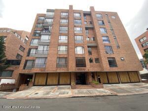 Apartamento En Ventaen Bogota, El Pedregal, Colombia, CO RAH: 21-1785
