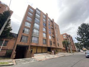 Apartamento En Arriendoen Bogota, El Pedregal, Colombia, CO RAH: 21-1786