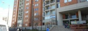 Apartamento En Ventaen Bogota, Pontevedra, Colombia, CO RAH: 21-1796