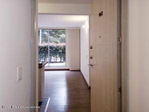 Apartamento En Ventaen Cajica, Rio Grande, Colombia, CO RAH: 21-1846