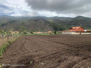 Terreno En Ventaen Cota, Vereda El Abra, Colombia, CO RAH: 21-1850